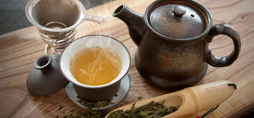 Bancha Tea: Basic Things You Should Know