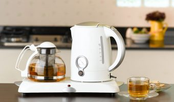 best tea kettle reviews