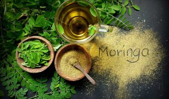 buy moringa tea