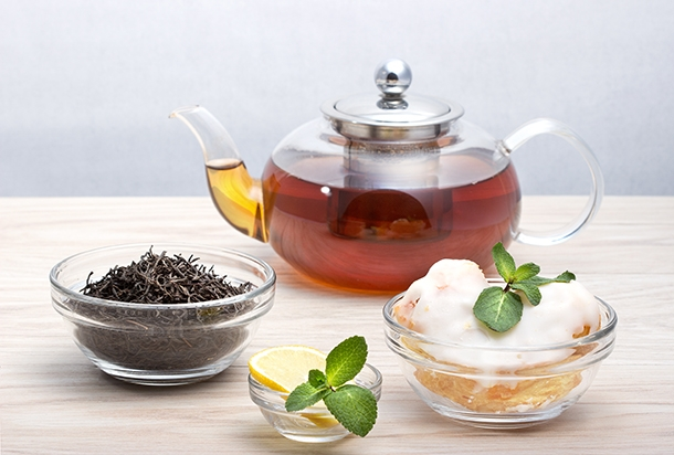 Best Glass Teapot With Infuser Reviews Of 2020