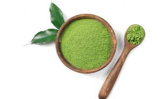 best matcha green tea powder reviews
