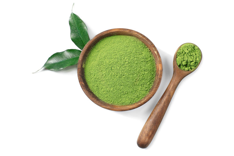 Best Matcha Green Tea Powder: Reviews of Top Brands