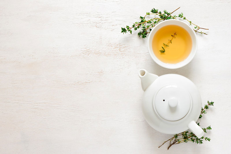 Does Tea Expire? How Long Does it Last?