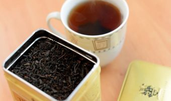 Best Earl Grey Tea For The Money – Reviews and Buying Guide 2018