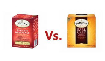 English-Breakfast-Tea-vs-Earl-Grey-Tea